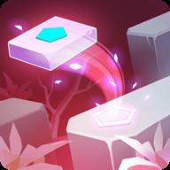 轻跳砖块手游1.1.8 安卓最新版