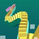 真实多米诺3D游戏0.1.12 安卓版