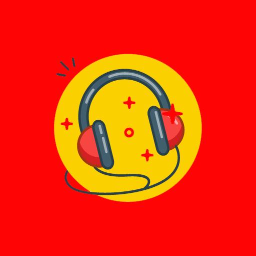 火爆音乐app