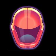 超级街机赛车(Super Arcade Racing)1.031 安卓最新版