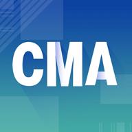 CMA智题库软件2.4.6 无广告版