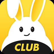 童学趣运动俱乐部app1.0 安卓版