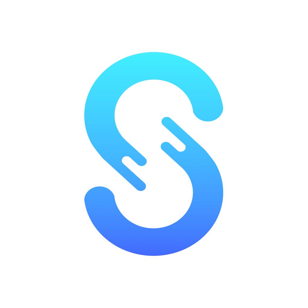 SKEYER交易所app