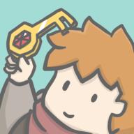 小小山谷(TinyVale)0.9 安卓最新版