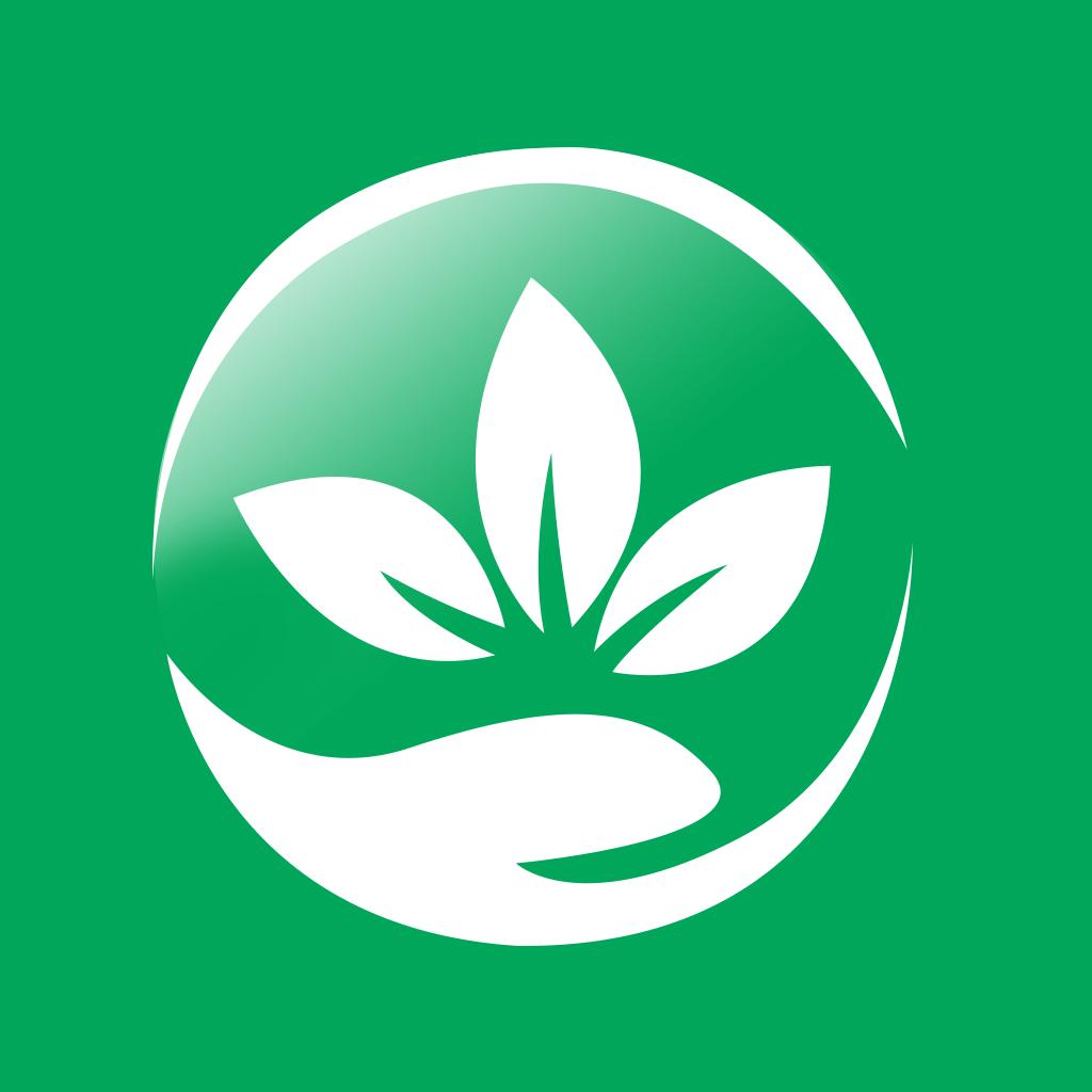 南通污染监管平台1.4 安卓版