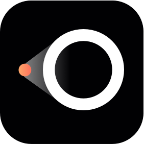 幕享app