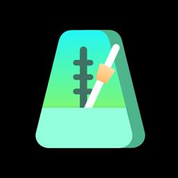 �拍器tempo安卓版1.0.0 手�C版