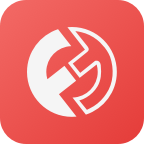 数据党建app1.0 安卓版