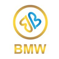 �����BMW app1.0.0 ���ֻ���