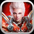 魔魂契约游戏1.0手机版