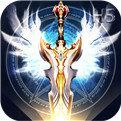神迹大陆审判之光官方版1.0安卓版