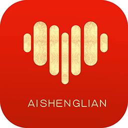 ������app4.1.5 ����