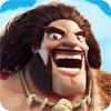 圣战部落官方版1.0安卓版