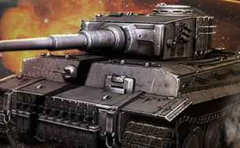 坦克�F�鸩呗允钟�