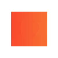分享礼推广赚钱1.0.0 安卓版