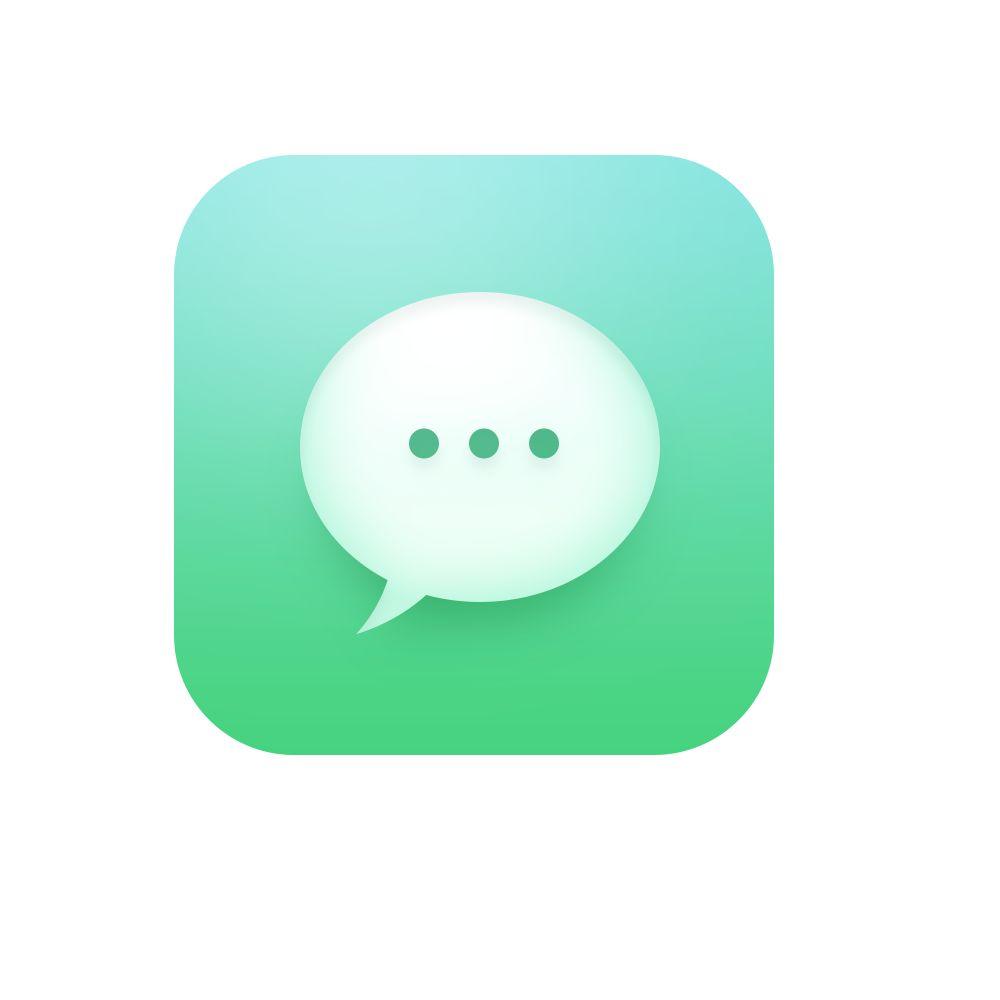 手机视频恢复精灵app3000002 安卓免费版
