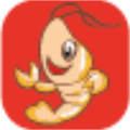 虾爬子优惠券app0.0.6 安卓最新版