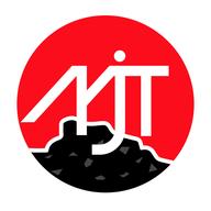 煤机淘app1.0 安卓版