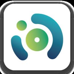 智云问诊app1.5.0 医生版