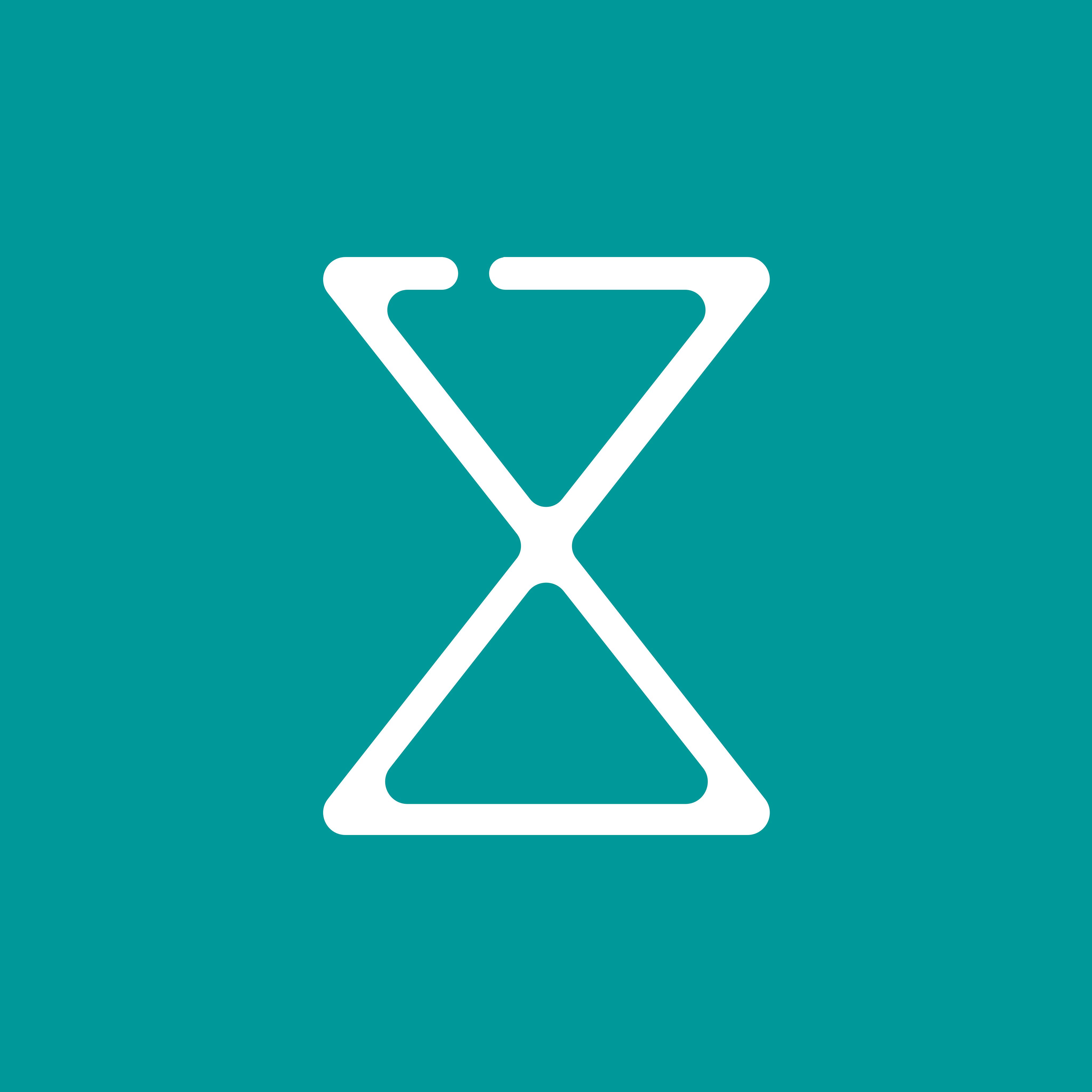 许鲜生活软件1.0.0 安卓版