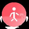 悠步app1.0 安卓版
