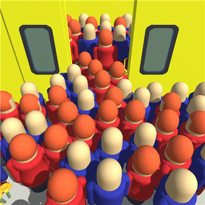 Commuters����1.1.0 �ֻ���