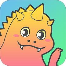 养恐龙赚钱app1.1.0 手机版