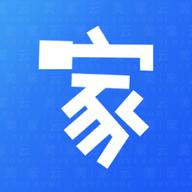 美家云app1.1.0 安卓最新版