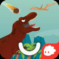 环游侏罗纪1.0.0 安卓版