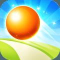 球球六边形3D官方正版1.0.0 安卓单机版