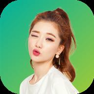春意视频app(看视频赚钱)