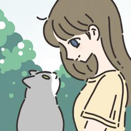 猫咪小屋找不同游戏1.1.0.0 安卓版