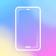 ��������app1.0 ���°�