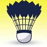 MD羽毛球社�^app1.2.0 最新版