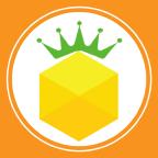 金菠萝商城1.0.6 安卓最新版