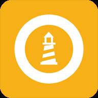 ����app1.0 ����