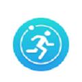 走路换礼app1.0 安卓版