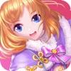热血炫舞团官方版1.0手机版