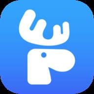 BuckWallet交易所 app1.7.4 安卓官方版