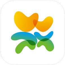 新�^志愿app1.0.0 最新版