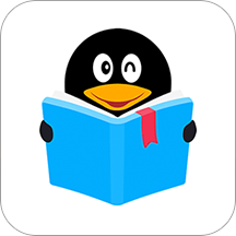 QQ阅读器7.1.1.888 安