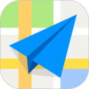 高德地图手机版10.10.0.2434 安卓最新版