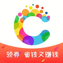 彩虹小桥省钱挣钱app