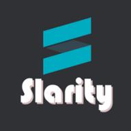 slarity交易所app