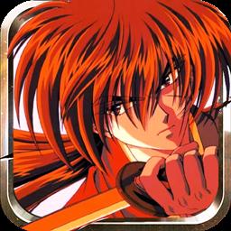 猎影超V版1.2.0iPhone版