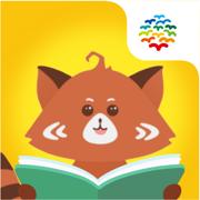 一亩阅读app1.0 苹果版