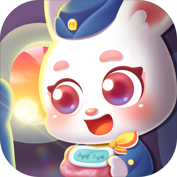 宝宝梦想空姐手游1.0 安卓版