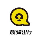�n�T出行app2.0.4 �O果版