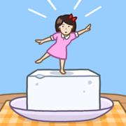 豆腐女孩堆叠0.2.2 最新版