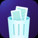 �S�r清理app1.0.1 安卓手�C版